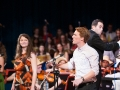 Cambridge University Pops Orchestra