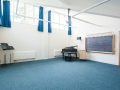 Lecture Room 5