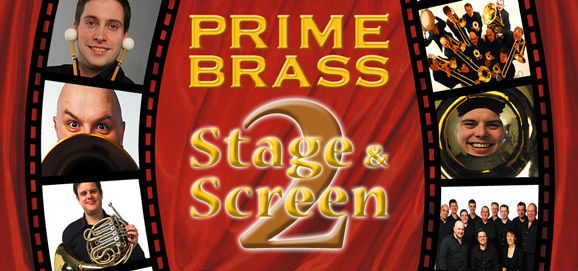 pb-stage-screen2